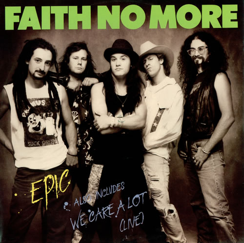 Faith+No+More+-+Epic+-+12_+RECORD_MAXI+SINGLE-92975