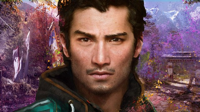 Game Review Far Cry 4 Xbox One Games Brrraaains A Head
