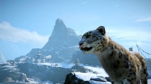Far-Cry-4-Snow-Leopard