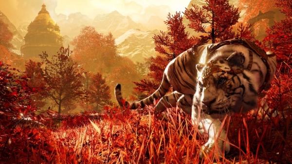 Far_cry_4_shangri_la_tiger_companion_hd_wallpaper_1032888571