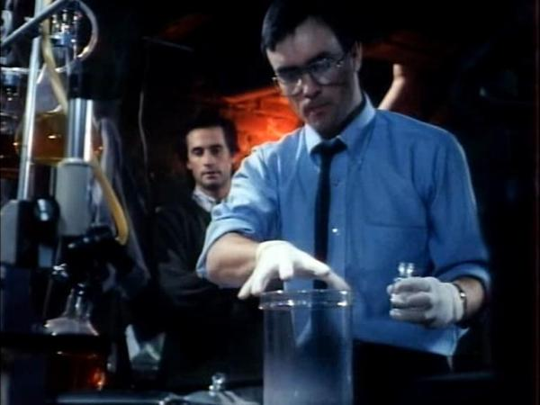Bride-Of-Re-Animator-Doctor-Herbert-West-1