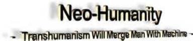 neohumanity
