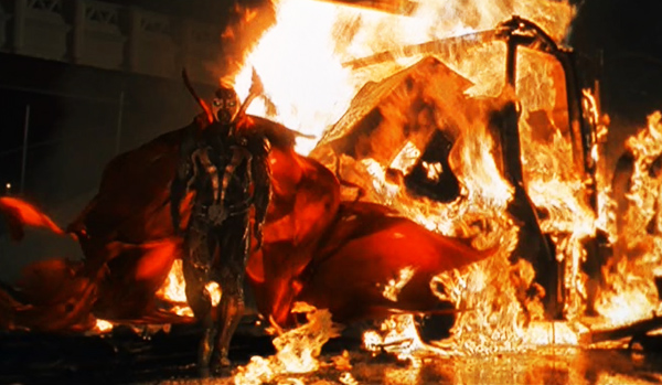 spawn-1997-movie-review-costume-cape
