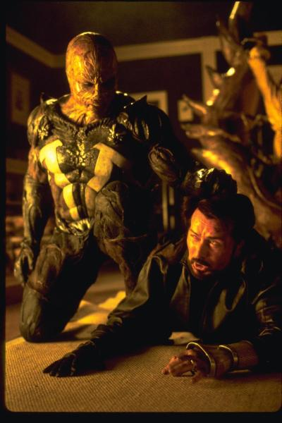 still-of-martin-sheen-in-spawn-(1997)-large-picture