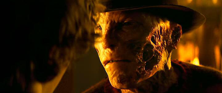 Nightmare On Elm Street 2010 Stream