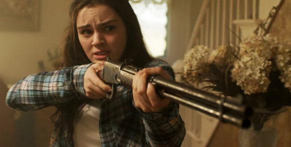 dana-melanie_3_treehouse-horror-movie_top10films