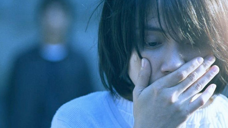 In Tears
