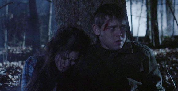 Treehouse_michael-bartlett_horror_b_top10films