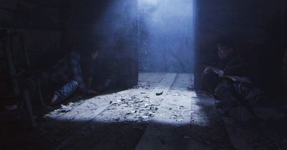 Treehouse_michael-bartlett_horror_top10films