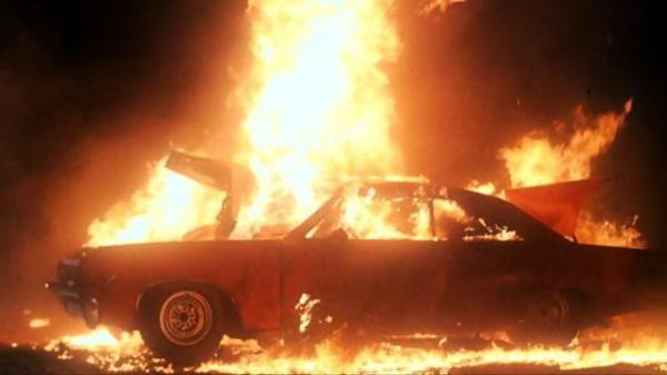 carrie_1976_film_the_car_wreck