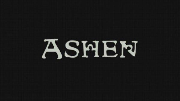 640x360xashen-logo.jpg.pagespeed.ic.QNa_UsxNbsdPahbrmKaS