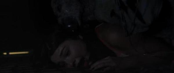 insidious-chapter-3-trailer-image02
