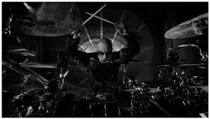 cradle drums