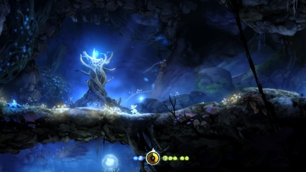 Ori-and-the-Blind-Forest-Xbox-One-Review-RealGamerNewz-Gameplay-1024x576