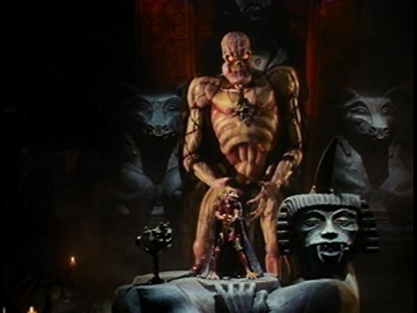 Puppet Master 5 Sutkeh
