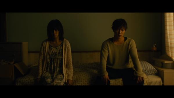 The Complex Asuka & Shinora