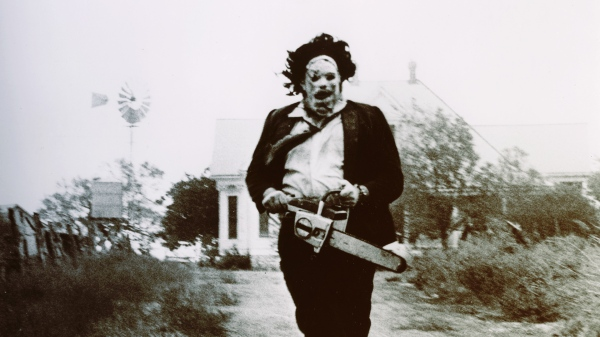 3016628-poster-p-1-leatherface-speaks-chainsaw-massacre-star-revisits-sweltering-house-of-horror_0