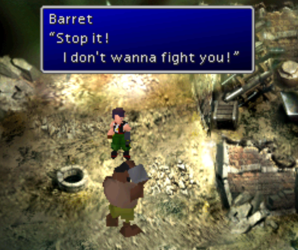Barret-Dyne-fight