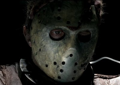 Jason X - Jason