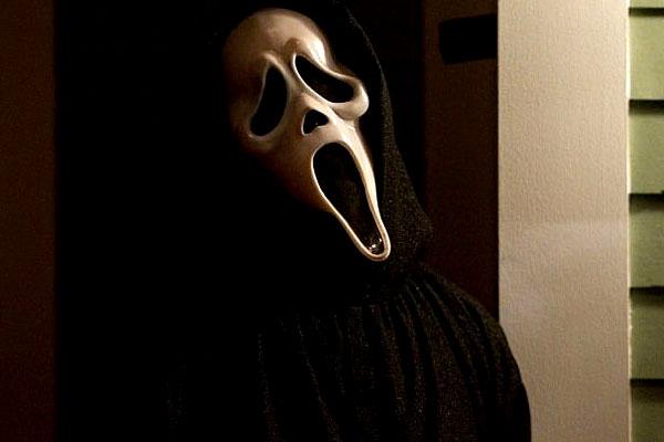 Scream4_4