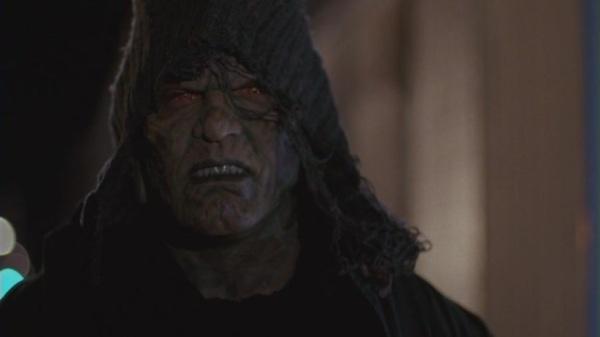 Wishmaster-horror-movies-14527906-900-506