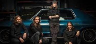 worship band 2