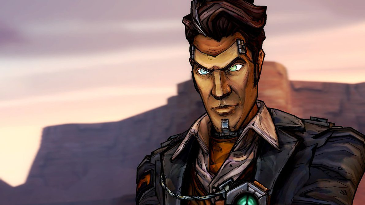 Handsome_jack_by_alex16201-d6fcth1
