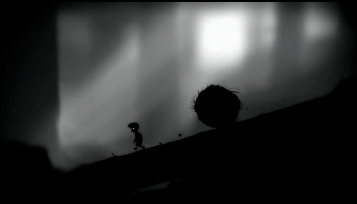 Limbo 5