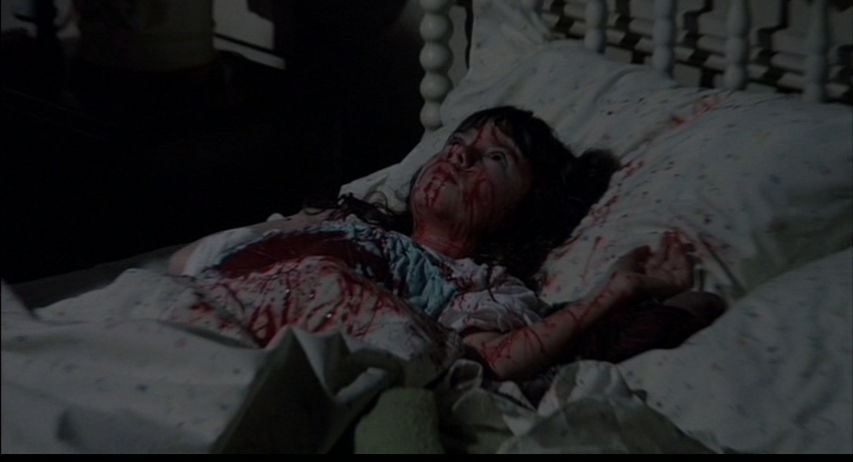 The Amityville Horror Dead Kid.png