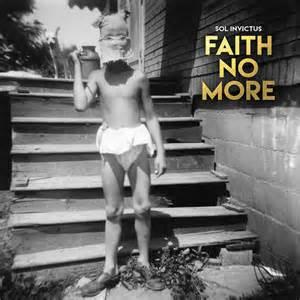 faith no