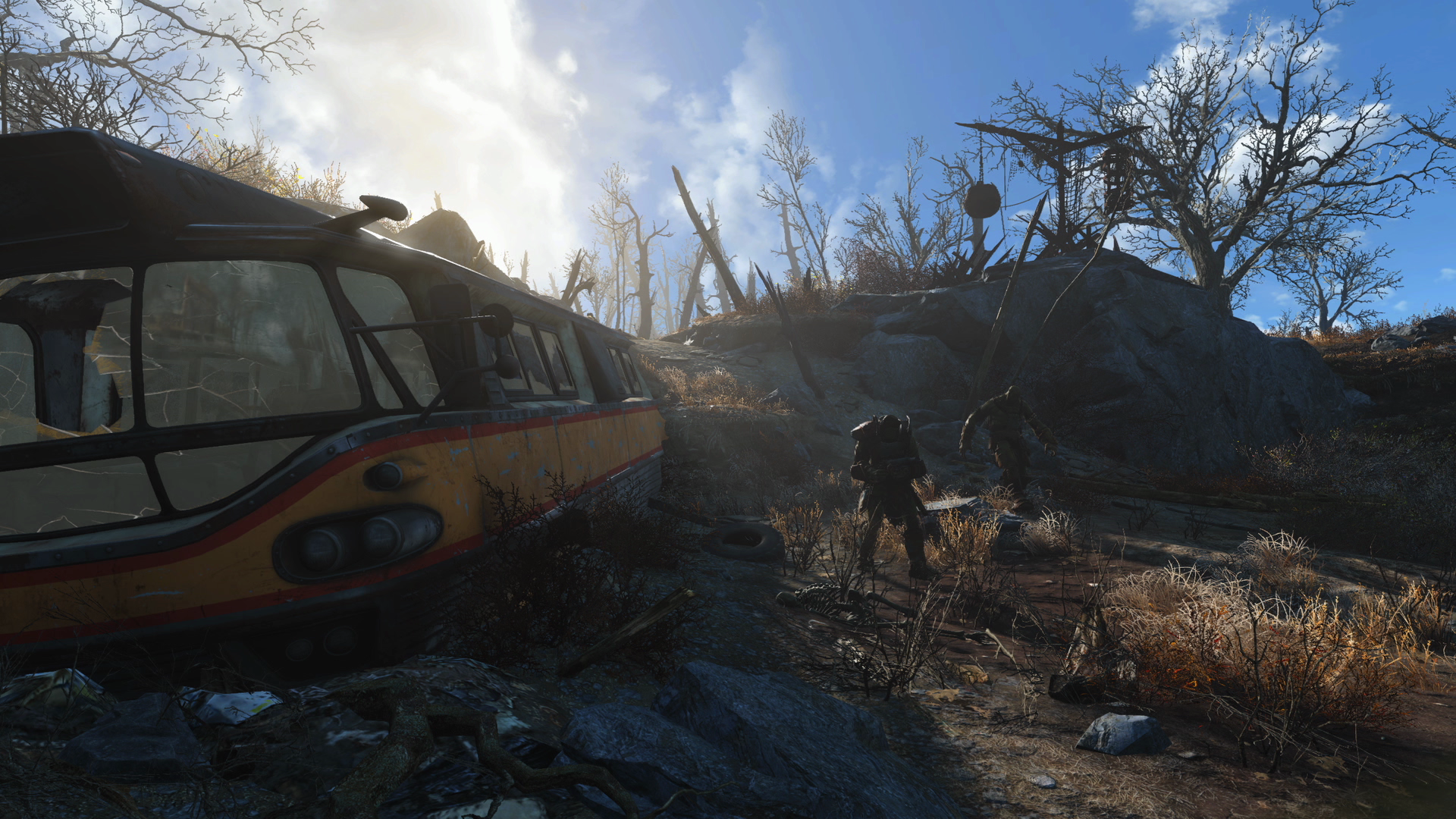 Fallout4_Trailer_Wasteland_1433355638