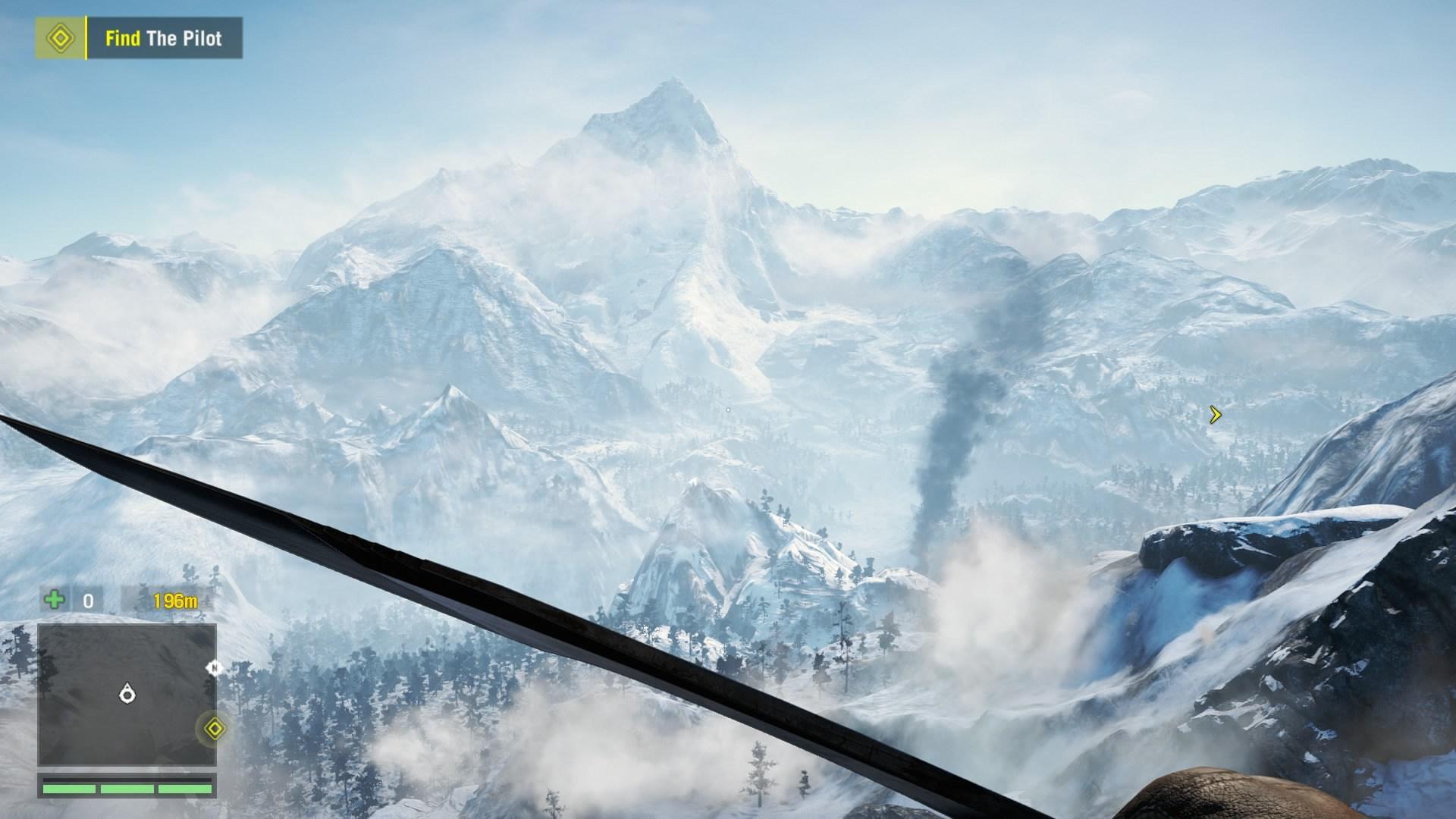 Far Cry® 4_20150316132007