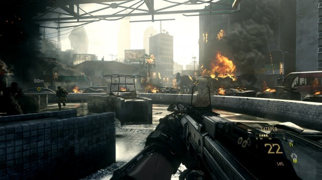 call-of-duty-advanced-warfare-fps2