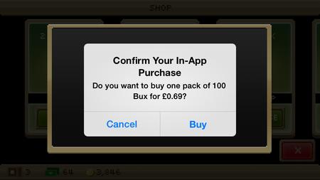 In-App