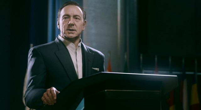 Kevin-Spacey-640x353
