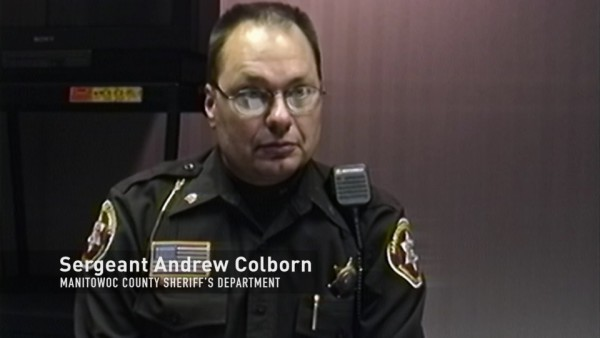 making-a-murderer-107-sgt-andrew-colborn-golden-globes-attempt-2016-images-600x338