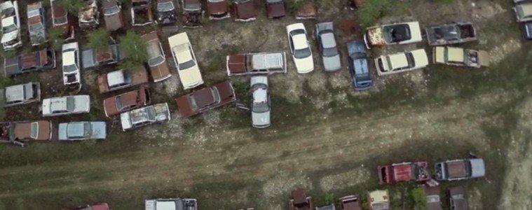 marking-a-murderer-steven-avery-salvage-yard-rav4-2015-images