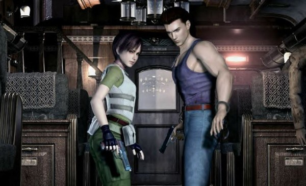 RE 0 Rebecca and Billy 3