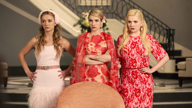 scream-queens-tv-review-fox