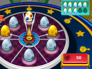 Sonic Runners 5