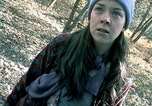 The Blair Witch Project 6