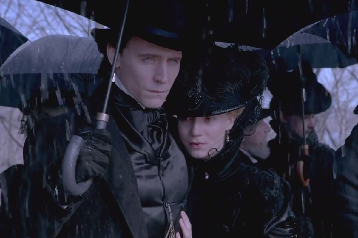 Crimson-Peak--Trailer