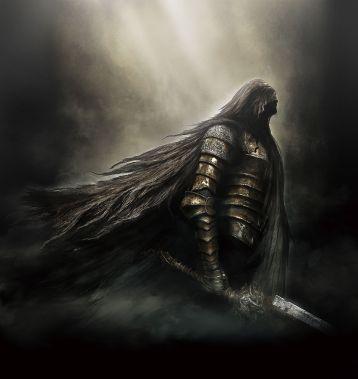 Dark Souls II Pic 1