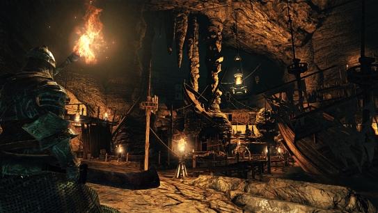 Dark Souls II Pic 3