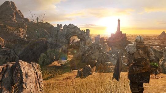 Dark Souls II Pic 4