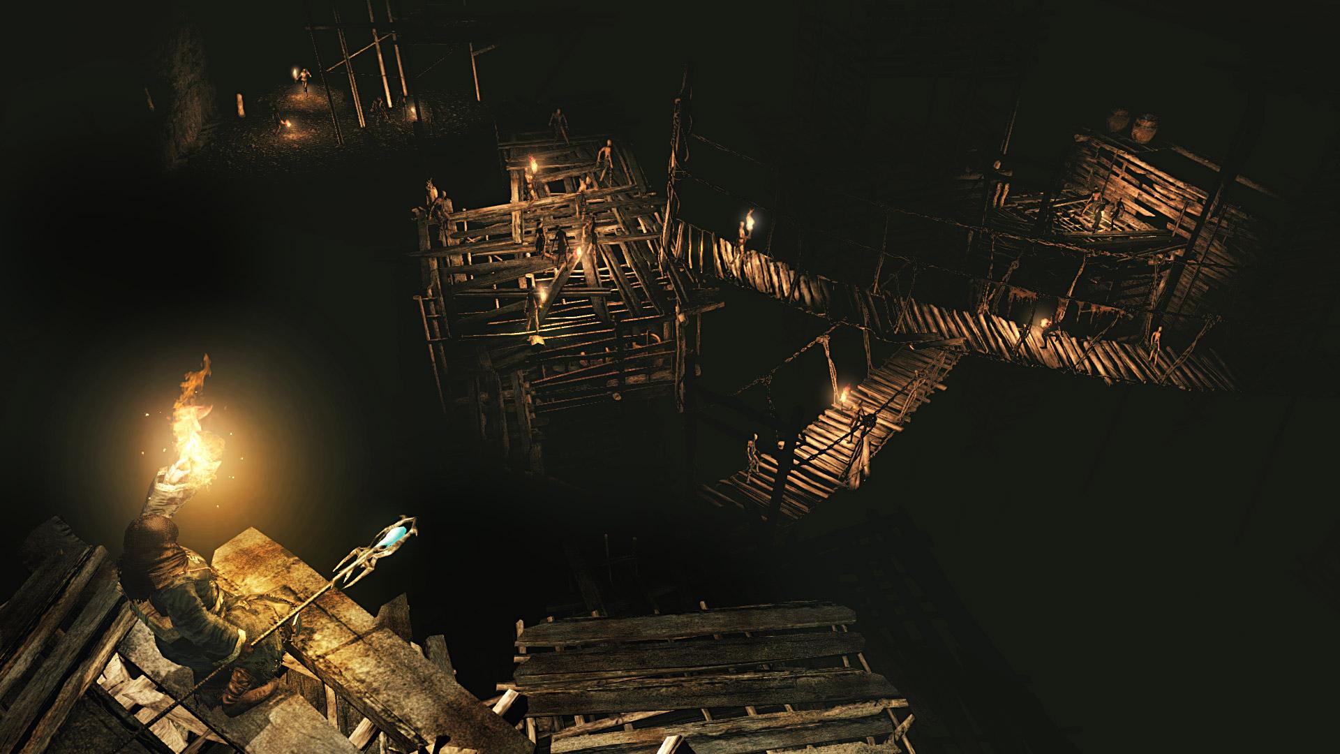 Dark Souls II Pic 6