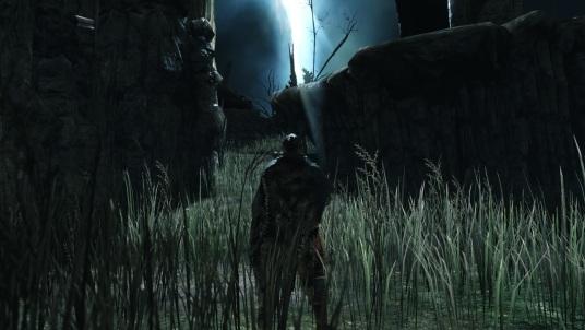 Dark Souls II Pic 8