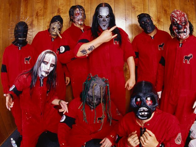 Slipknot%20band%2043-630-80