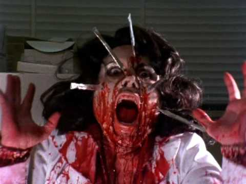 Basket Case Pic 4