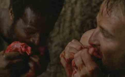 Cannibal Apoc Pic 2